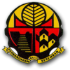 Official seal of Seremban سرمبن