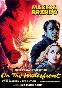 On the Waterfront poster.jpg