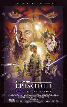 Starwars-phantom-menace-poster.jpg