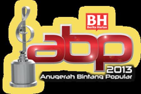 Anugerah Bintang Popular Berita Harian