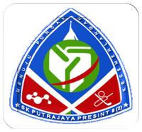 Sekolah Kebangsaan Putrajaya Presint 8 (2).png