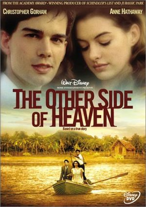 Poster Filem The Other Side of Heaven.jpg