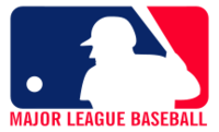 216px-Major League Baseball.png