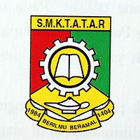 Sekolah Menengah Kebangsaan Tunku Anum Tunku Abdul Rahman Wikipedia Bahasa Melayu Ensiklopedia Bebas
