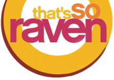 That's So Raven Logo.png