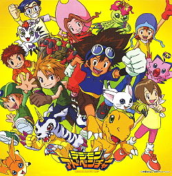 Digimon Adventure group shot.jpg