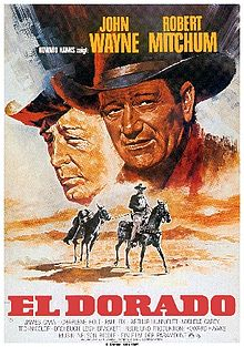 El Dorado (John Wayne movie poster).jpg