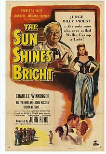 The Sun Shines Bright FilmPoster.jpeg