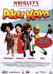 Aku kaya the movie 01.jpg