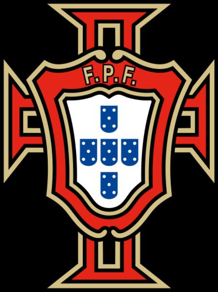 Pasukan_bola_sepak_kebangsaan_bawah-17_Portugal