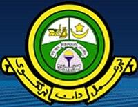 sekolah menengah kebangsaan agama limauan   wikipedia
