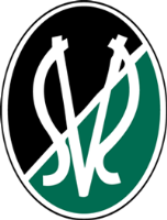 SV Ried.png