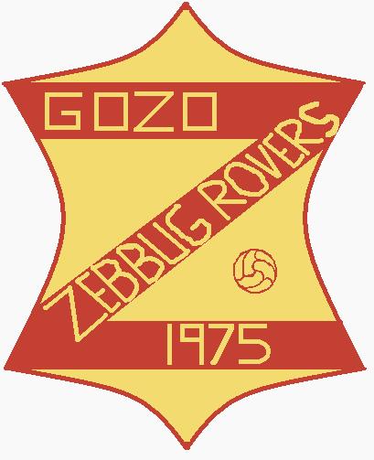 http://upload.wikimedia.org/wikipedia/mt/0/0a/Żebbuġ_RoversFC.png