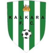 Kalkara Football Club
