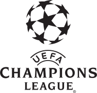 UEFA Champions League logo 2.png