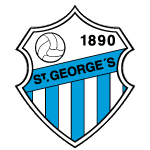 St.Georges logo.png
