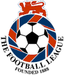 Football League First Division.png