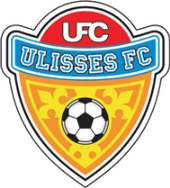 Ulisses FC.png
