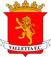 VallettaFC.png