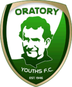 Oratory YouthsFC.png