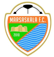 Marsaskala Football Club