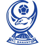 Football Club Banants.png