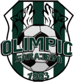 FK Olimpic.png