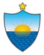 Nadur YoungstersFC.png