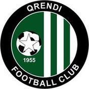 Qrendi Football Club