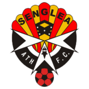 Senglea Athletic Football Club