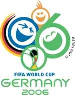 FIFA World Cup 2006 Logo svg.png