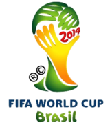 FIFA World Cup 2014 Logo.png