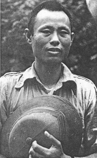 http://upload.wikimedia.org/wikipedia/my/0/0c/GeneralAungSan23.jpg