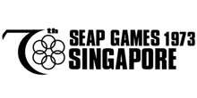 7th SEAP Games Logo.png
