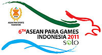 6th Para Games Logo.jpeg