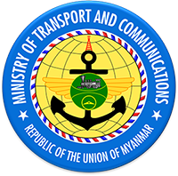 Seal of MOTC.png