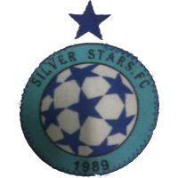 Silver Stars FC logo.png