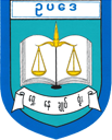 Logo of the Office of the Attorney General.png
