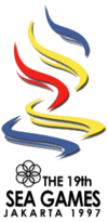 19th SEA Games logo.png