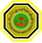 Logo of MABD.png