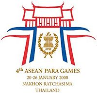 4th Para Games Logo.jpeg