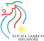 17th SEA Games logo.png