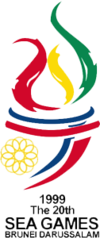 20th SEA Games logo.png