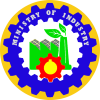 Seal of Industry.png