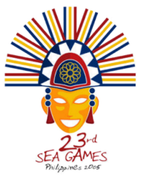 23rd SEA Games logo.png