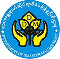 Seal of DDM.png