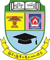 Myingyan Degree College.png