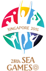 28th SEA Games Logo.png