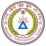 Emblem of the Shanni Nationalities Army.png