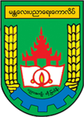 Mandalay Education College.png